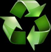 greenlogosm